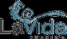 LaVida Trading